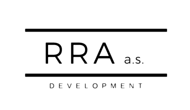 RRA developlent a.s.